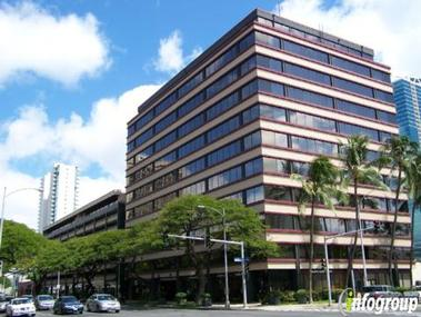 Breast Implant Center Of Hawaii