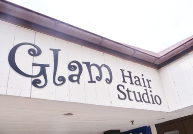 Glam Hair Studio