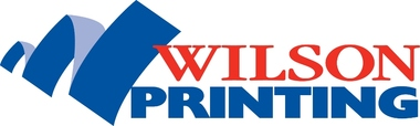 Wilson Printing