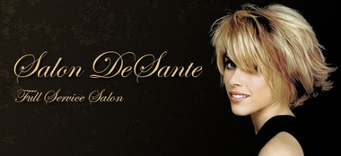 Salon DeSante