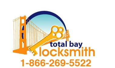 Total Bay Locksmith