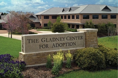 Gladney Center For Adoption