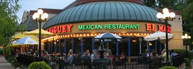 El Maguey