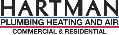 Hartman Heating & Air, Inc.