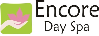 Encore Day Spa