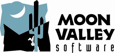 Moon Valley Software