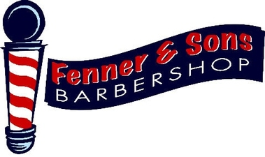 Fenner & Son's Barber Shop