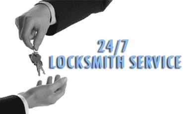 0 1 123 24 Hr Locksmith