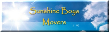 Sunshine Boys Movers