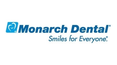 Smith, Roy, Dds - Monarch Dental