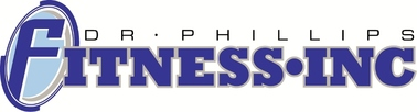 Dr Phillips Fitness Inc