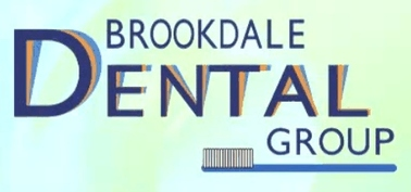 Brookdale Dental Group