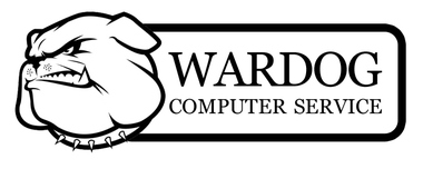Wardog Computer SVC