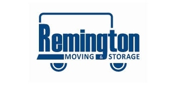 Remington Moving &amp; Storage