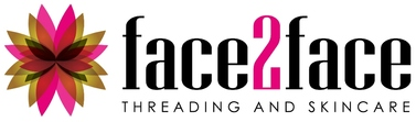 Face 2 Face Threading-Skin Cr