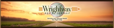 Wrightway Moving Co.