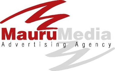 Mauru Media Agency