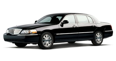 Parsippany Express Limo (800) 664-5609