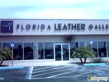 Florida Leather Gallery