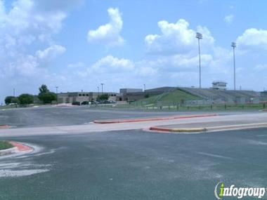 Pflugerville High School