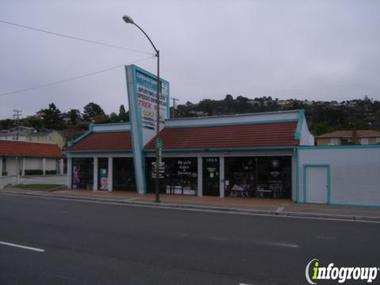 California Sports & Cyclery