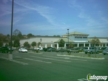 Stater Bros Markets