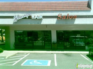 End Results Salon