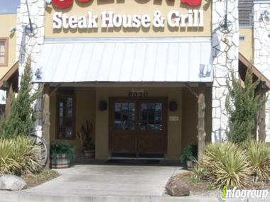 Colton's Steak House & Grill