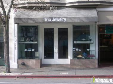 Trio Jewelry