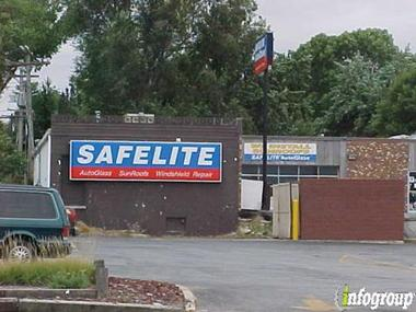 Safelite