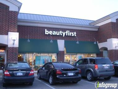 Beauty First