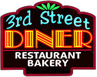 Third Street Diner