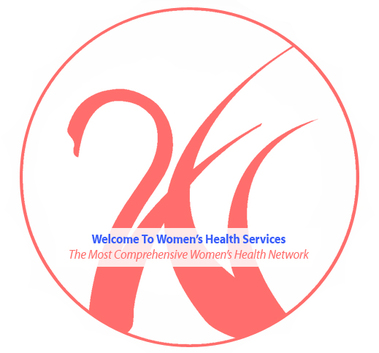 Associates In Womens Health