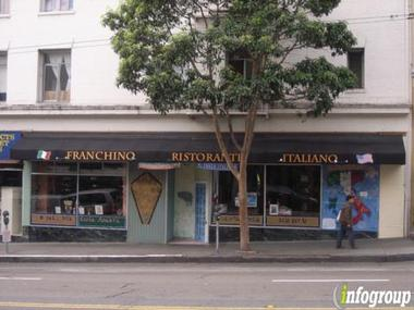 Franchino
