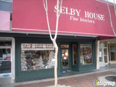 Selby House Ltd