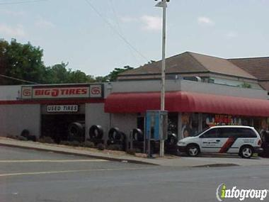 Tire Reviews on Big O Tires In Benicia  Ca   Reviews And Directions