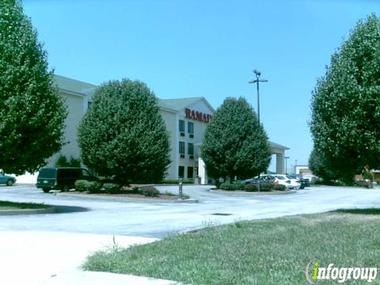 Days Inn O&#039;fallon