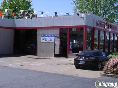 Tire Reviews on Big O Tires In Concord  Ca   Reviews And Directions