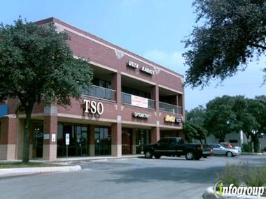 SouthTexas Spine & Joint Institute