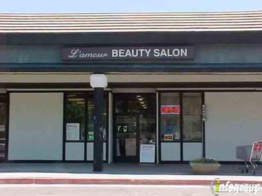 Tice Valley Hair & Nail Salon