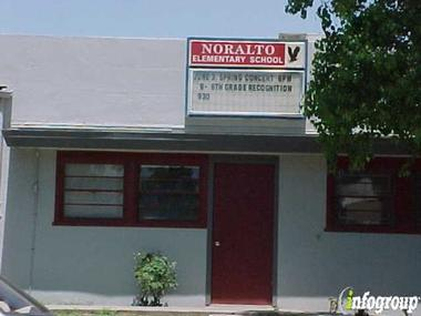 Noralto Elementary School