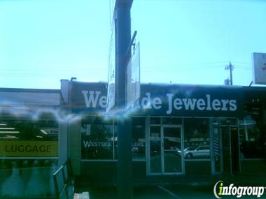 Westside Jewelers