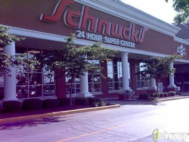 Schnucks Pharmacy