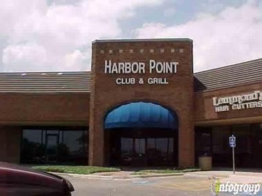 Harbor Point Club & Grill