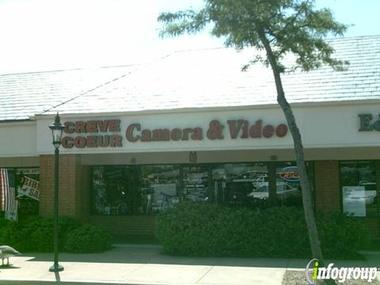Creve Coeur Camera &amp; Video
