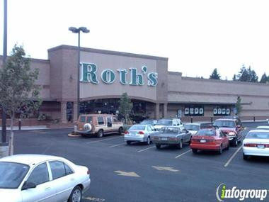 Roth's Your Family Markets