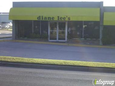 Diane Lee's Inc