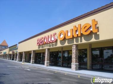 Beall&#039;s Outlet