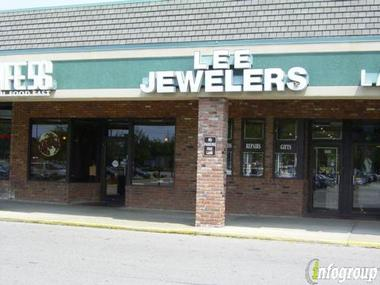 Lee Jewelers Inc