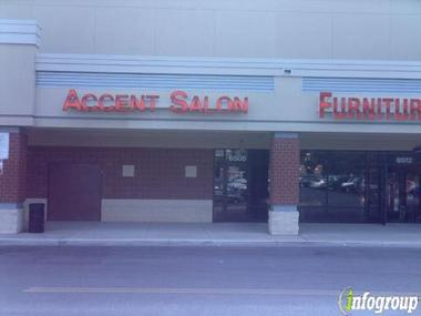 Accent Hair Salon